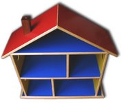 Real Estate Property Listing system - ideal for Estate Agents