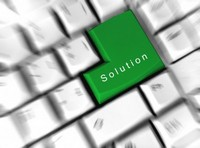 jooma_website_solution